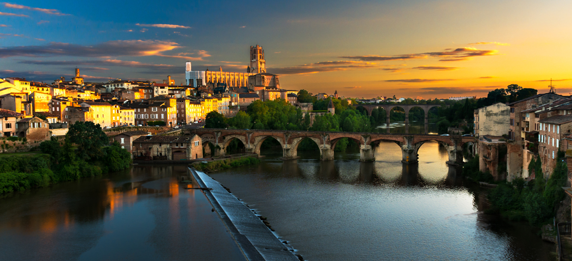 toulouse - Image